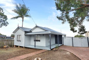 24 Constitution Road, Constitution Hill, NSW 2145