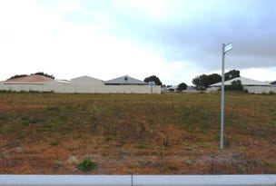 Lot 226 Thistle Avenue, Bandy Creek, WA 6450