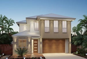 Lot 5  Highland Crescent, Belmont, Qld 4153