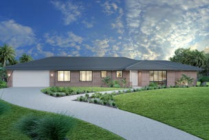 2 Memory Lane, North Deep Creek, Qld 4570
