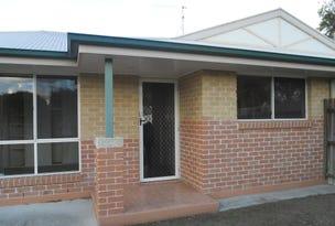 2A Genevieve Court, Millmerran, Qld 4357