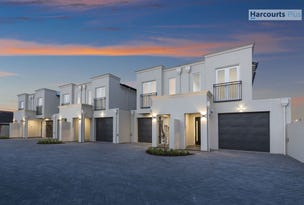 256-258 Military Road, Henley Beach, SA 5022