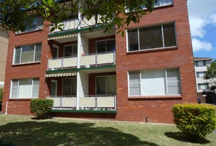5/29 Martin Place, Mortdale, NSW 2223