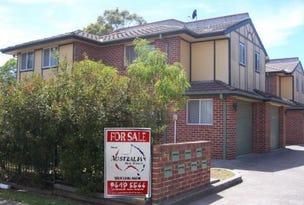2/39 Karrabah Rd, Auburn, NSW 2144