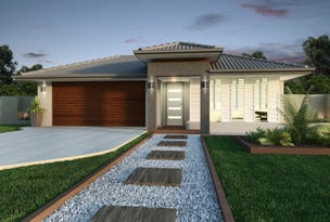 4023 Cloverlea Estate, Chirnside Park, Vic 3116