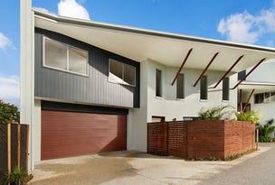3/42 Kingscliff Street, Kingscliff, NSW 2487