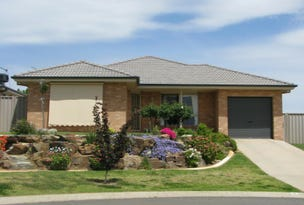 2 Kolor Place, Bourkelands, NSW 2650