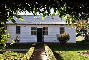 175 Melrose Road, Warrion, Vic 3249