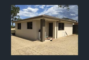 147b Smart Street, Fairfield, NSW 2165