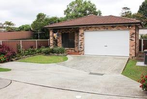 65C Cross Street, Corrimal, NSW 2518