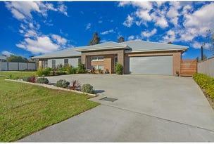 13A The Terrace, Cambewarra, NSW 2540