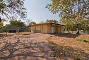15 Weaber Plain Road, Kununurra, WA 6743