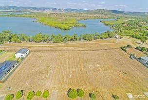 51 Lakeview Circuit, Mulambin, Qld 4703