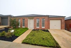 5 Highview Terrace, Kangaroo Flat, Vic 3555