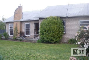 11 Chenery Street, Mansfield, Vic 3722