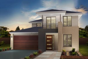 Lot 3308 Everglades Street, Marriot Waters Estate, Lyndhurst, Vic 3975