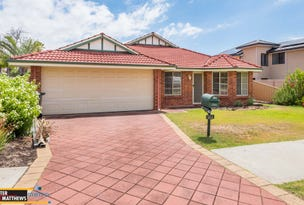 24A Staines Street, Lathlain, WA 6100
