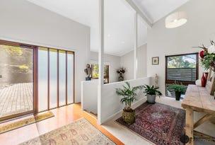 303 Bugden Avenue, Fadden, ACT 2904