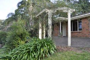16 Peterson Close, Kincumber, NSW 2251