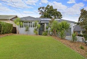 38 Malvern Avenue, Baulkham Hills, NSW 2153