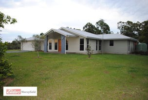 10 The Crest, Elimbah, Qld 4516