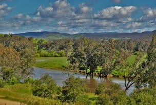 The Rest - River Road, Talmalmo, NSW 2640