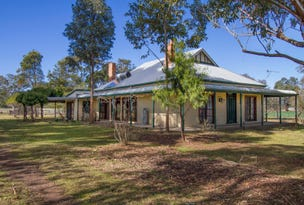 194 Freestone Creek Road, Briagolong, Vic 3860
