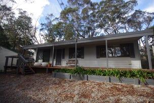 53 Godson avenue, Blackheath, NSW 2785