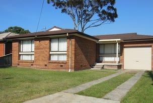 78 Robertson Road, Killarney Vale, NSW 2261