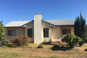 5 Macassar Street, Cowra, NSW 2794