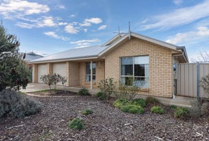 94 Commerce Road, Murray Bridge, SA 5253