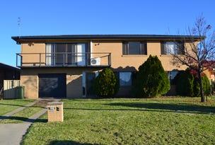 94 Urabatta street, Inverell, NSW 2360