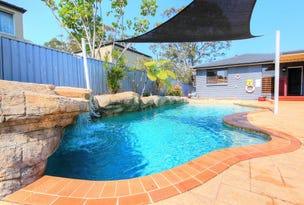 1 St Clair Street, Bonnells Bay, NSW 2264
