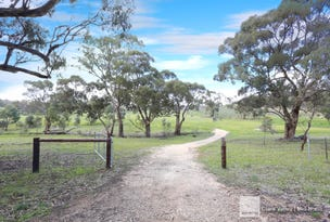 Lot 22 Spring Gully Road, Clare, SA 5453