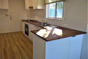 69A Rickard Road, Empire Bay, NSW 2257