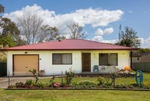 5 Rosewood Street, Bulahdelah, NSW 2423