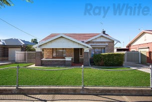 71 East Avenue, Allenby Gardens, SA 5009