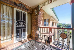 .417 Bent Street, South Grafton, NSW 2460