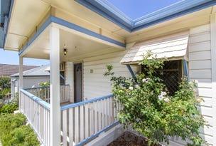 23 Turner Street, Lambton, NSW 2299