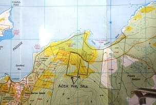 PID 6432381 Rooks River Road, Cape Barren Island, Tas 7257