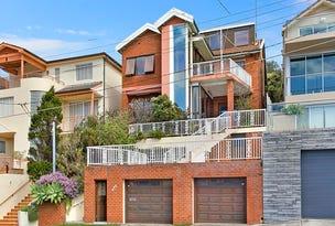 8 Mermaid Avenue, Maroubra, NSW 2035
