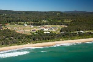 Lot 1018, Dianella Street, Sapphire Beach, NSW 2450