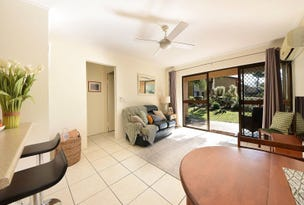 2/20 Barbet Place, Burleigh Waters, Qld 4220