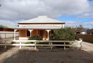 27 Doon Terrace, Jamestown, SA 5491