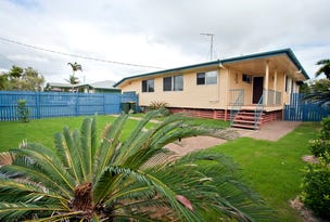 185 Mccarthy Road, Avenell Heights, Qld 4670