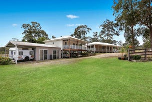 169 Sarahs Crescent, King Creek, NSW 2446