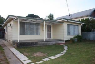 8 GEORGE STREET, Korumburra, Vic 3950