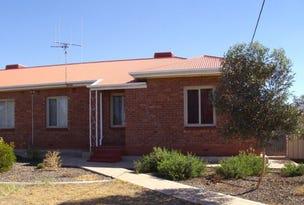 1 Symonds Street, Port Augusta, SA 5700