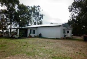 1 River Road, Yarraman, NSW 2400
