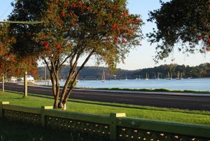 20 Beach Road, Batemans Bay, NSW 2536